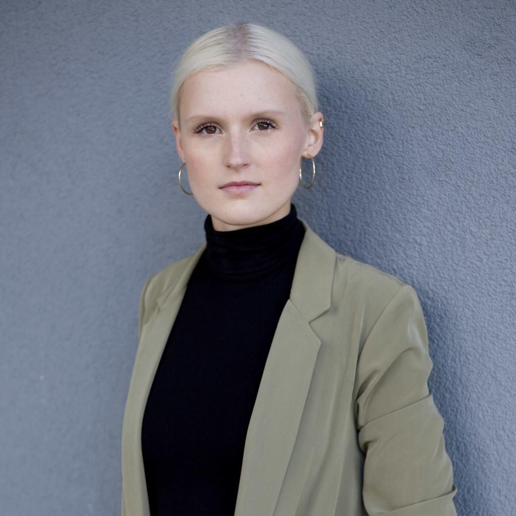 Autorin Marthe, Stadtlandflow, Online Magazin, Outdoor