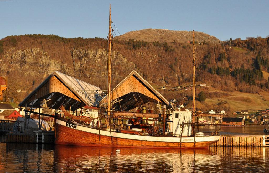 Hardangerfjord-Reeperbah | stadtlandflow