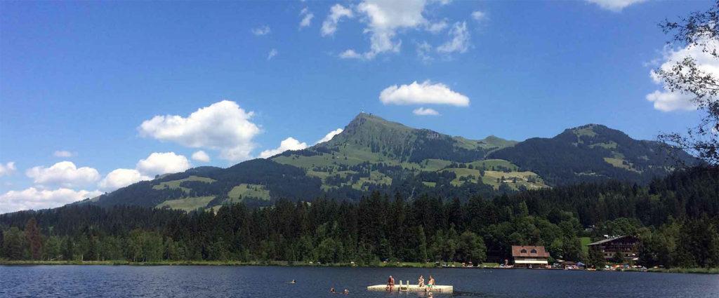 Kitzbühel-Yoga | stadtlandflow