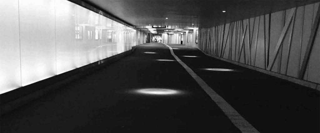 Stadtspaziergang | stadtlandflow