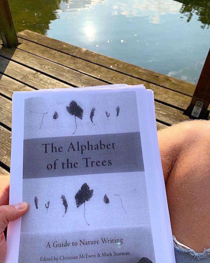 AlphabetofTrees